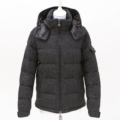 moncler_montgenevre_mens_down_jacket