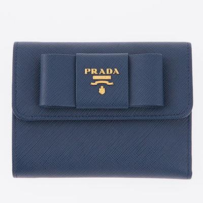 prada_1mh840_saffiano_fiocco_wallet_bluette_1