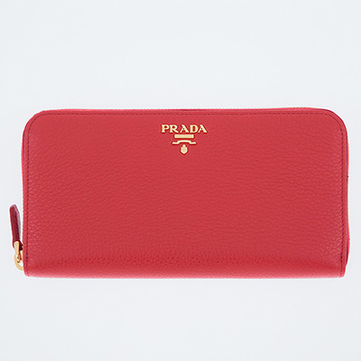 prada_1ml506_1m0506_vitello_grain_rosso_wallet