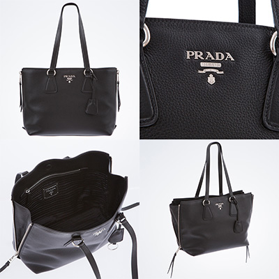 prada_1bg099_vitello_phenix_nero_leather_bag_3