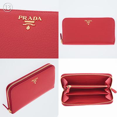 prada_1ml506_1m0506_vitello_grain_rosso_wallet