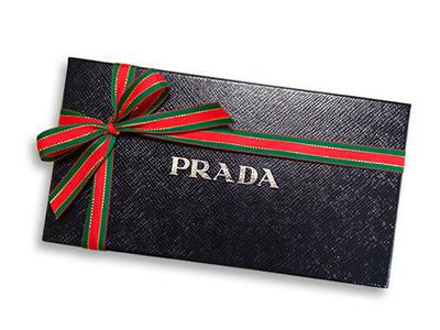 prada_gift_wrapping_christmas