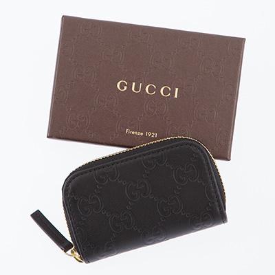 gucci_guccissima_coin_case_black