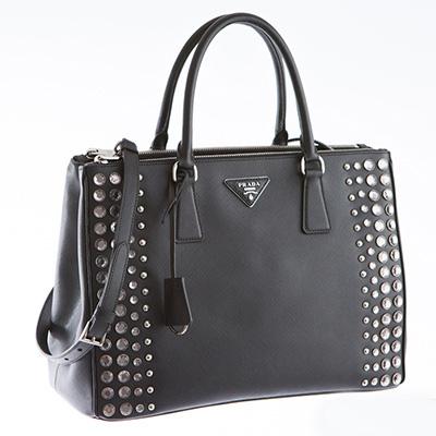 prada_b2274d_nzv_saffiano_lux_nero_hand_bag_3-1