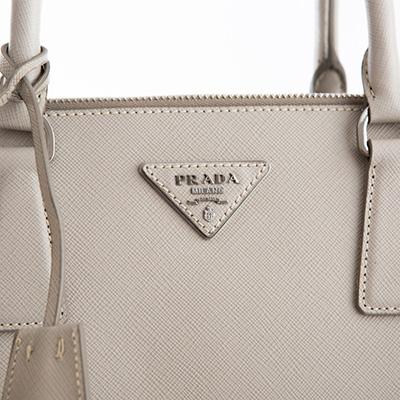 prada_b2274d_nzv_saffiano_lux_pomice_hand_bag_4-1