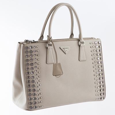 prada_b2274d_nzv_saffiano_lux_pomice_hand_bag_5-1