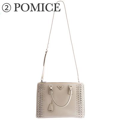 prada_b2274d_nzv_saffiano_lux_pomice_hand_bag_5