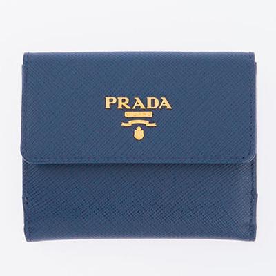 prada_saffiano_1mh350_bluette_1