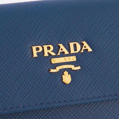 prada_saffiano_1mh350_bluette_3