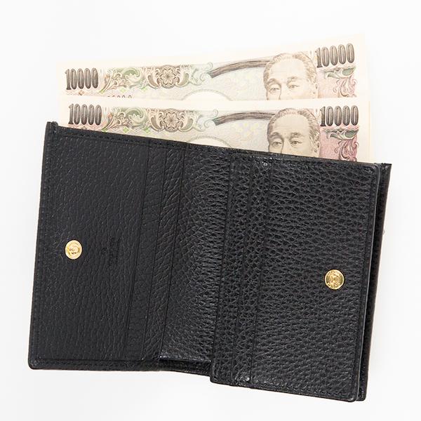 newest b0c78 b062a やっぱり欲しい「GG Marmont」のミニ財布♪ GUCCI ...