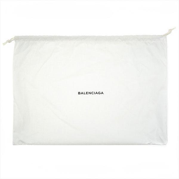 バレンシアガ クラッチバッグ CLIP Mサイズ 保存袋