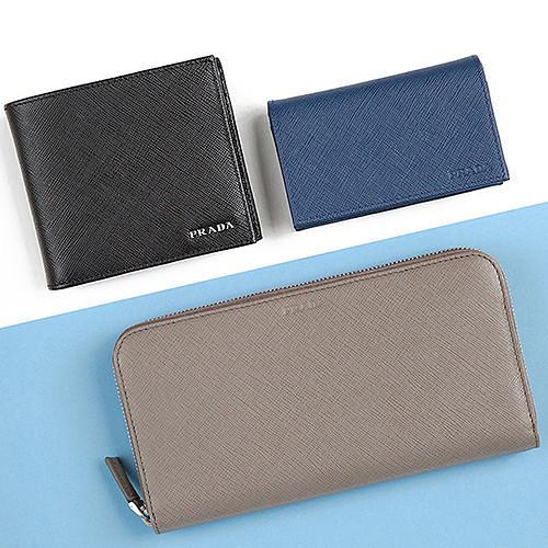 父の日 プレゼント 財布 カードケース 名刺入れ